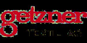 Getzner Textil