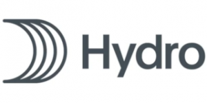 Norsk Hydro