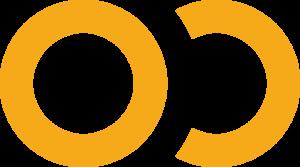 orange, kreis, rund, module, modulpool, Verbindung, connectioan