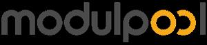 Logo, orange, round letters, kreis, logo Schrift