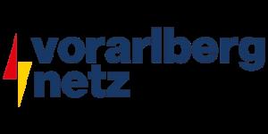 Vorarlberg Energienetze